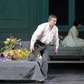 Jonas Kaufmann - Otello par Amélie Niermeyer