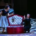 Nicole Car & Jeanne-Marie Lévy - Faust par Nadine Duffaut