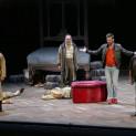 Étienne Dupuis, Jean-Pierre Furlan, Nicolas Courjal & Jean-François Borras - Faust par Nadine Duffaut