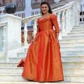 Cecilia Bartoli / Les Musiciens du Prince-Monaco