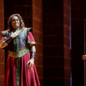 Marcello Giordani - Aida par Stefano Mazzonis di Pralafera