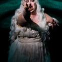 Catherine Hunold - Ariane à Naxos par Michel Fau