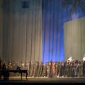 Otello par Andrei Serban