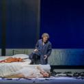 Roberto Alagna, Aleksandra Kurzak, Frédéric Antoun - Otello par Andrei Serban