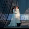 Aleksandra Kurzak & Roberto Alagna - Otello par Andrei Serban