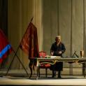 Roberto Alagna - Otello par Andrei Serban