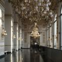 Grand Foyer de l'Opéra de Lyon