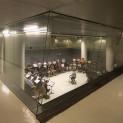 Studio des choeurs de l'Opéra de Lyon
