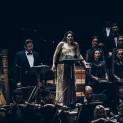 Oleg Dolgov & Dinara Alieva - Orchestre et Chœur du Théâtre Bolchoï