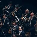 Orchestre du Bolchoï