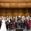 John Irvin, Karine Deshayes, Rubén Amoretti & Luc Bertin-Hugault - La Damnation de Faust