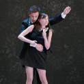 Mirco Palazzi & Jennifer Courcier - Les Noces de Figaro par Vincent Boussard