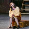 Antoinette Dennefeld - Les Noces de Figaro par Vincent Boussard