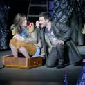 Antoinette Dennefeld & Mirco Palazzi - Les Noces de Figaro par Vincent Boussard