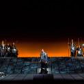 La Walkyrie par Robert Lepage