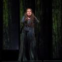 Eva-Maria Westbroek - La Walkyrie par Robert Lepage