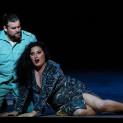 Jean‑François Borras & Anita Rachvelishvili - Carmen par Calixto Bieito