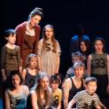Anne‐Lise Polchlopek - Les Enfants du Levant