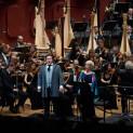 Michael Spyres et Joyce DiDonato - Damnation de Faust