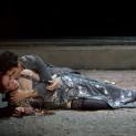 Patricia Petibon & Frédéric Antoun - Manon par Olivier Py