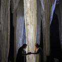 Christopher Ventris & Kelly God - Tristan et Isolde par Ralf Pleger