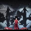Christopher Ventris - Tristan et Isolde par Ralf Pleger