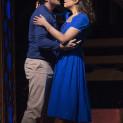 Vittorio Grigolo & Nadine Sierra - Rigoletto par Michael Mayer