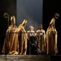 Tosca par Pierre Audi