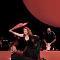 Eva Zaicik & Laurent Evuort-Orlandi - La Tragédie de Carmen par Florent Siaud