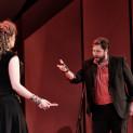 Alexandre Duhamel - La Tragédie de Carmen par Florent Siaud