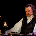 Bryn Terfel - Tosca par Jonathan Kent