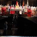 Tosca par Jonathan Kent