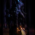 Kristine Opolais - Tosca par Jonathan Kent