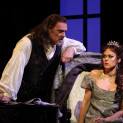 Bryn Terfel et Kristine Opolais - Tosca par Jonathan Kent
