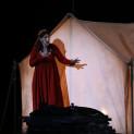 Anja Harteros - Tosca par Pierre Audi