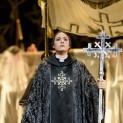 Sonya Yoncheva - Norma par Alex Ollé, Valentina Carrasco
