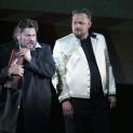 Nicola Alaimo & Alexey Tikhomirov - Rigoletto par Charles Roubaud