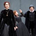 Adrianne Pieczonka - Don Carlos par Peter Konwitschny
