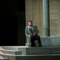 Philippe Sly dans Don Giovanni