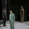 Don Giovanni par Ivo van Hove