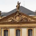 Opéra de Metz