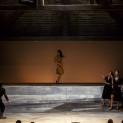 Carmen par Nicola Berloffa