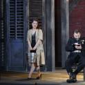 Isabelle Druet & Florian Laconi - Carmen par Nicola Berloffa