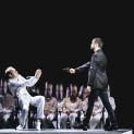 Nikolay Borchev et Igor Mostovoi dans Don Giovanni