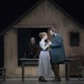 Christopher Purves, Julie Boulianne & Allan Clayton - La Damnation de Faust par Richard Jones