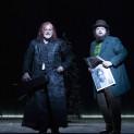 Christopher Purves & Allan Clayton - La Damnation de Faust par Richard Jones