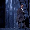 Lawrence Brownlee - Les Puritains par Vincent Boussard