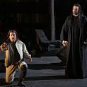 Alessandro Spina & Massimo Cavalletti - Les Brigands par David McVicar