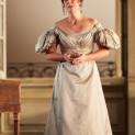 Julia Kleiter - Les Noces de Figaro par David McVicar