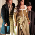 Kangmin Justin Kim & Yaritza Véliz - Les Noces de Figaro par David McVicar
